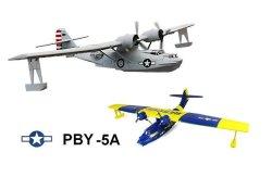 画像3: PBY-5A☆EPO